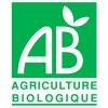 logo AB ancienne version